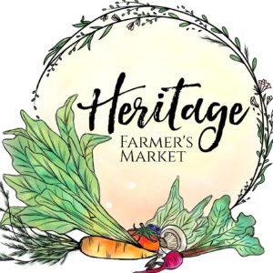 Heritage Farmers Market