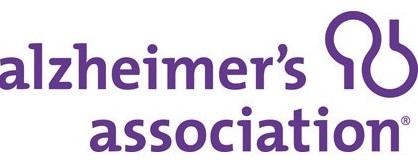 Alzheimers-Association-logo2