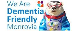 dementia friendly monrovia