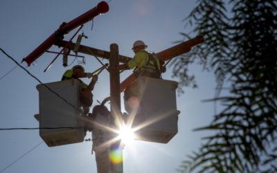 電和瓦斯費抵免額減少居家費用