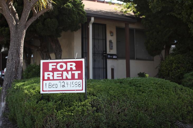 洛杉磯縣通過房租補助提案,擴大房客保護