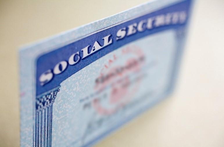 美國社安福利金夠你養老嗎?