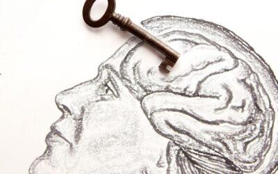 橘世代記憶力學習法 掌握3關鍵10秘訣